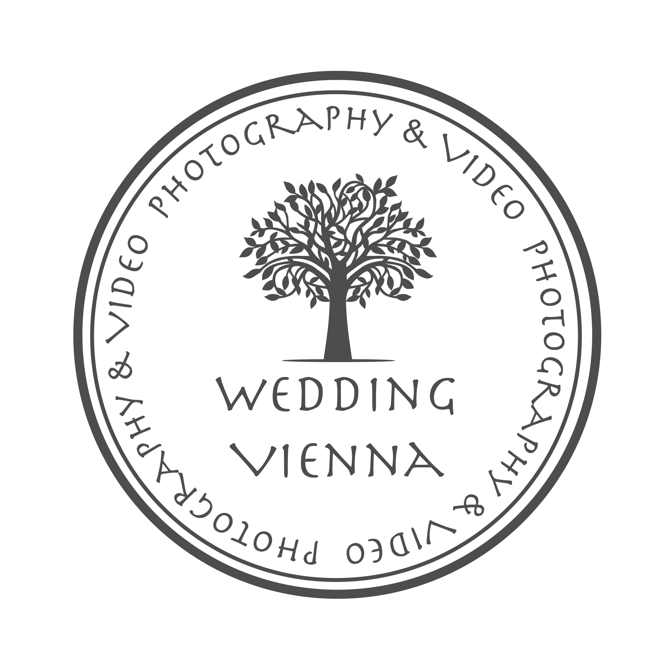 Wedding Vienna 2019